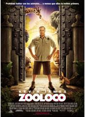 Zooloco - Cartel
